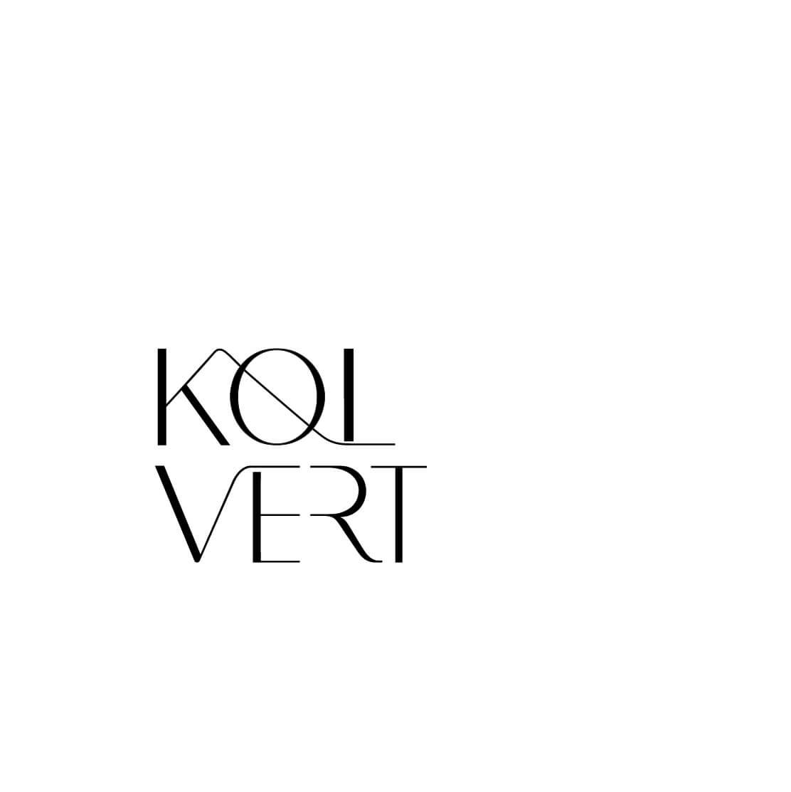 kolvert