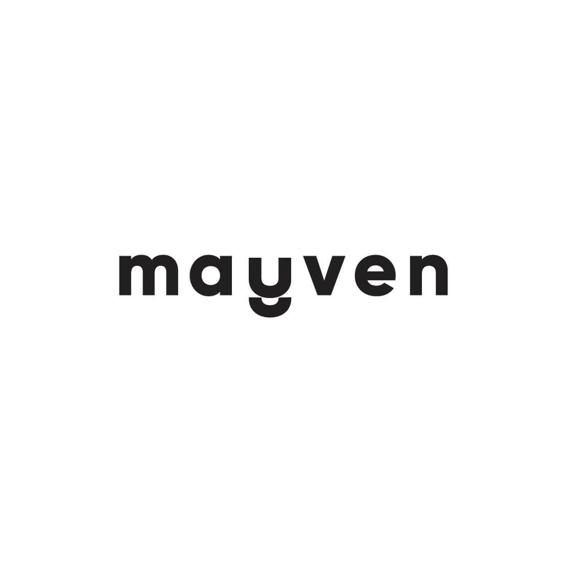 mayven