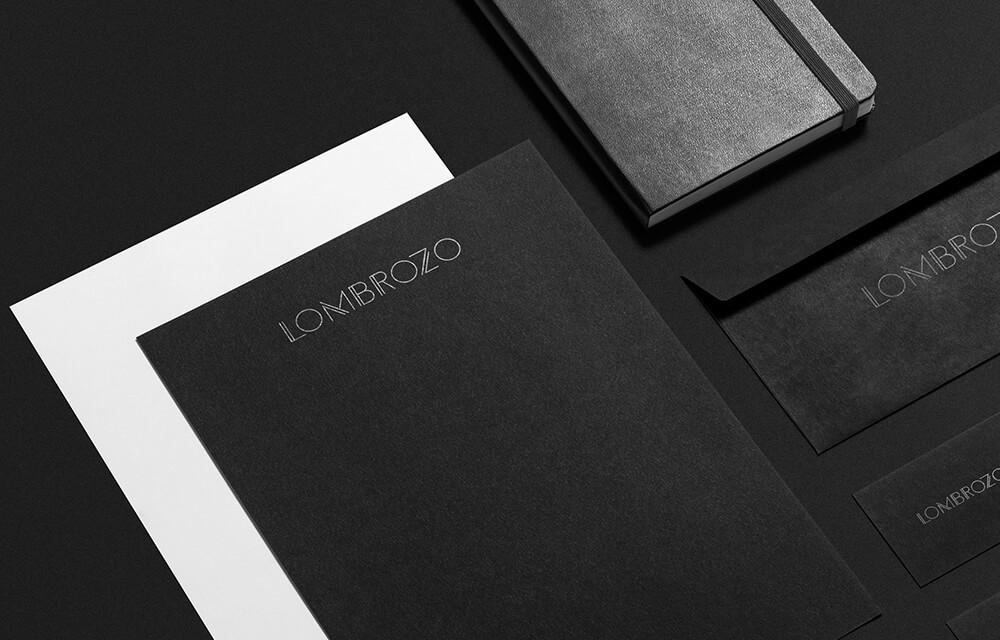 Lombrozo Architects