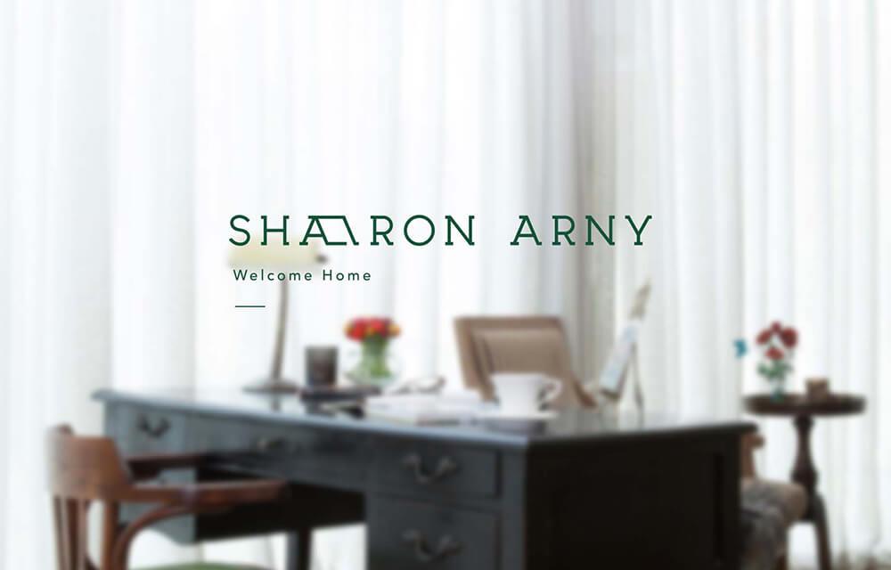 Sharon Arny