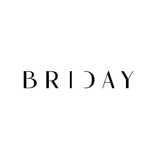 briday